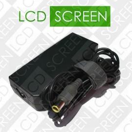 Зарядное устройство Lenovo 20V 4.5A 90W 7.9х5.5mm