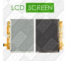 Дисплей ( экран, матрица ) для электронной книги 9,7 Amazon Kindle DX, LB097WX1-RD01/ED097OC1 (1200х824)