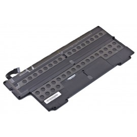 Батарея Apple MacBook 13 Air A1245, 7,2V 5400mAh Black