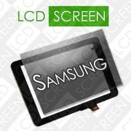 Тачскрины Samsung, сенсорные экраны для планшетов