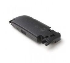 Speaker Buzzer Repair Parts for iPhone 3GS