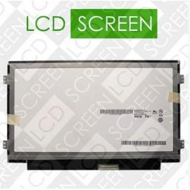 Матрица 10,1 AUO B101AW02 V.3  LED SLIM