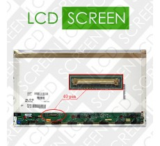Матрица 17,3 LG LP173WD1 LED