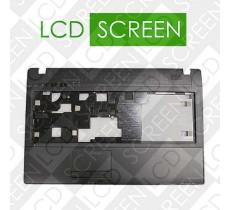 Верхняя крышка для ноутбука Lenovo (G560), black (plastik), black, 31042397