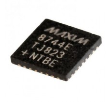 Maxim MAX8744E