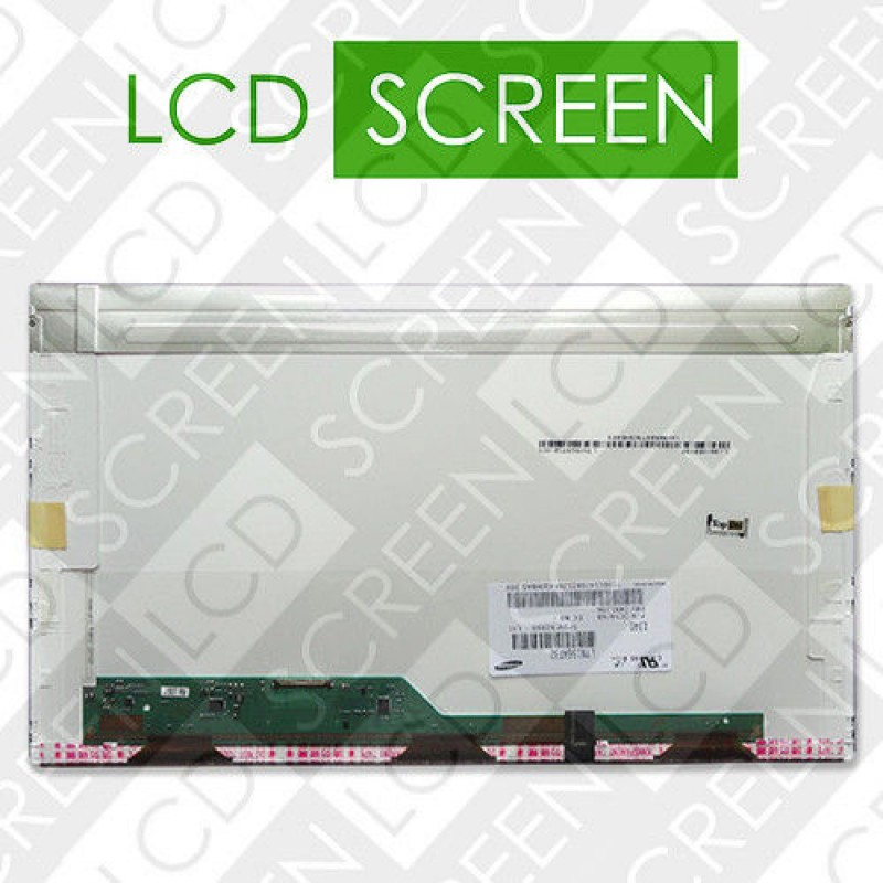 Матрица 15,6 Samsung LTN156AT32-B01 LED