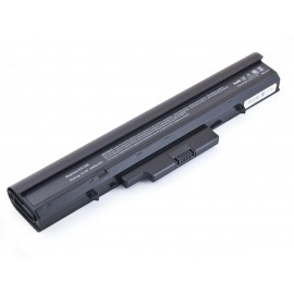 Батарея HP 510, 530, HSTNN-FB40, HSTNN-IB45, 14,8V 4400mAh Black