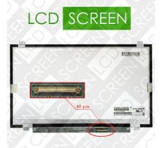 Матрица 14,0 InnoLux BT140GW03 V.2 LED SLIM