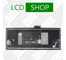 Аккумулятор для планшета Dell Venue 11 Pro 7130 (HXFHF)