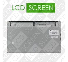 Дисплей для моноблока Lenovo AIO 300-20 LTM200KL01, матрица