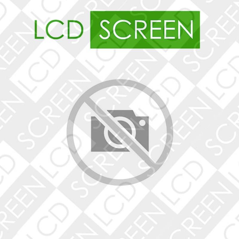 Дисплей для планшета Huawei MediaPad 10 Link
