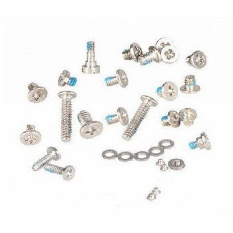 Screw For iphone4 10 pcs