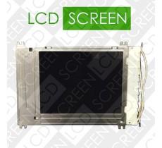 Дисплей 4.7 SHARP LM32P10 LM32P101, промышленная ЖК-панель, LCD панель