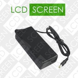 Блок питания Acer 19V 4.74A 90W 5.5*1.7 ORIGINAL + КАБЕЛЬ