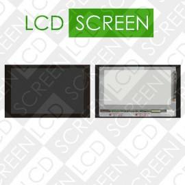 Модуль для планшета Acer Iconia Tab W500, дисплей + тачскрин