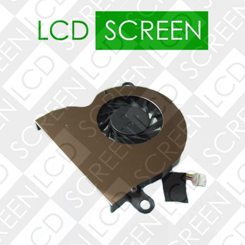 Вентилятор для ноутбука LENOVO ThinkPad E120, E125, E130, E135, X121E, X130E, кулер