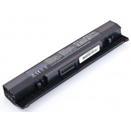 Батарея Dell Latitude 2100, 11,1V, 2200mAh, Black