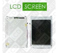 Дисплей 9.4 SHARP LM64183P, промышленная ЖК-панель, LCD панель