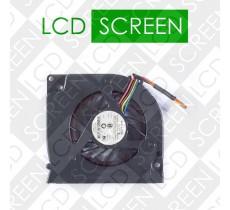 Вентилятор для ноутбука DELL LATITUDE E5400, E5500, E5400I, C946C, F7E8-CW (gb0507pgv1-a f0240), кулер