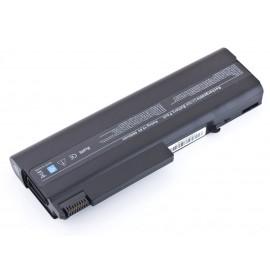 Батарея HP 6520s, 6530s, 6531s, 6535s, 6520, 6820s, 540, 541, 11,1V 6600mAh Black