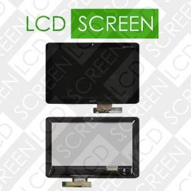 Модуль для планшета 10,1 Acer Iconia Tab A210, A211, дисплей + тачскрин