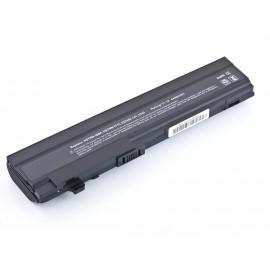 Батарея HP Mini 5101, 5102 11,1V 4400mAh Black