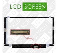 Матрица 14,0 AUO B140XW03 V.0 LED SLIM