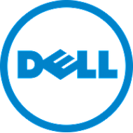 Петли для ноутбуков Dell
