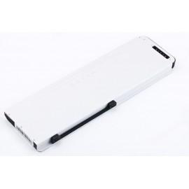 Батарея Apple MacBook Pro 15 A1286 A1281, 10,8V 4600mAh Gray
