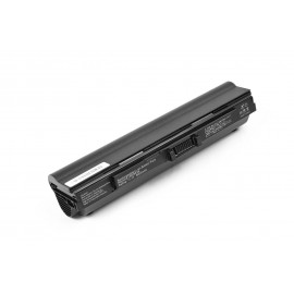 Батарея Acer Aspire 1810T, One 521, One 752 Ferrari One 200, 11,1V 6600mAh Black