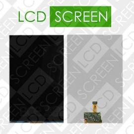 Дисплей для планшетов Samsung T310 Galaxy Tab 3 8.0, T3100 Galaxy Tab 3, T311 Galaxy Tab 3 8.0 3G, T3110