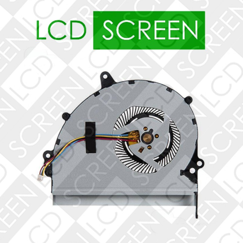 Вентилятор для ноутбука ASUS X301A (13GNLO10T020-1), кулер