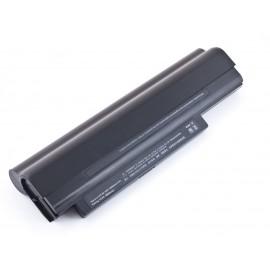 Батарея HP Pavilion DV2-1000, HSTNN-XB87, HSTNN-CB87, 10,8V 6600mAh Black
