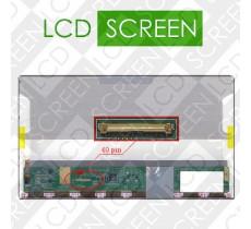 Матрица 17,3 Samsung LTN173HT02 D01 LED 3D (Full Hd)