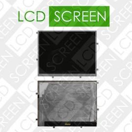 Дисплей для планшета 9,7 HP TouchPad