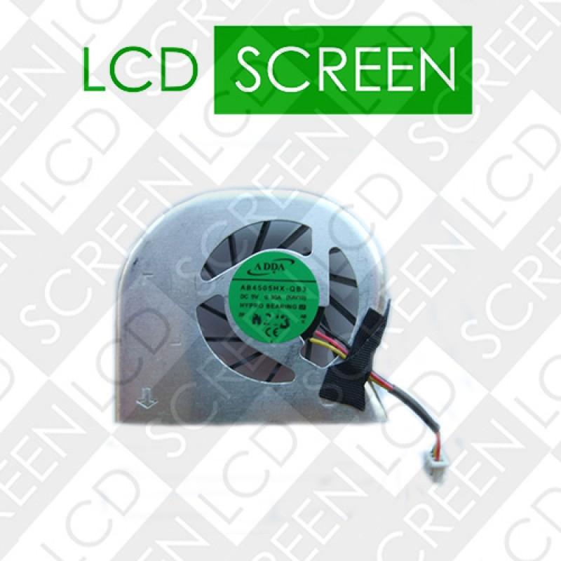 Вентилятор для ноутбука LENOVO IdeaPad S10-2 (AB4505HX-QB3 / GS055515VH-A), кулер