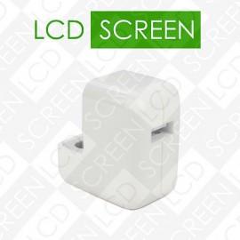 Сетевое зарядное устройство Apple для iPad Air, iPad 4, iPad3 12W USB (A1401)