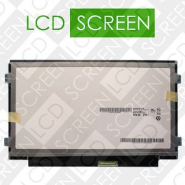 Матрица 10,1 AUO B101AW06 V.0 LED SLIM