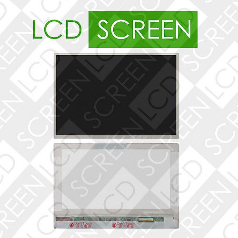 Дисплей для планшета 10,1 Acer Iconia Tab A500