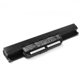 Батарея Asus A43, A53, K43, K53, X43, 10,8V 5200mAh Black