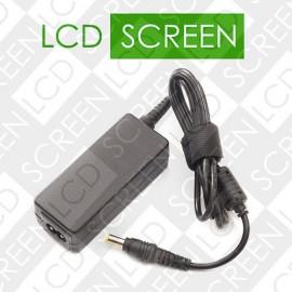 Зарядное устройство Acer 19V 2.15A 41W 5.5*1.7