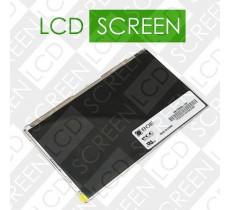 Дисплей для планшета 7 Samsung Galaxy Tab GT-P1000, GT-P3100, GT-P6200, GT-P6210, HV070WSA-100