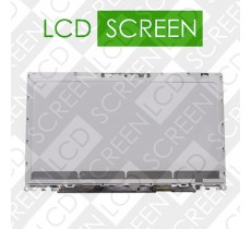 Матрица 14,0 LG-Philips LP140WH6-TJA1 LED SLIM ( LP140WH6 TJ A1, LP140WH6 (TJ) (A1) )