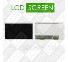 Дисплей для планшета 10,1 Dell Inspiron Duo