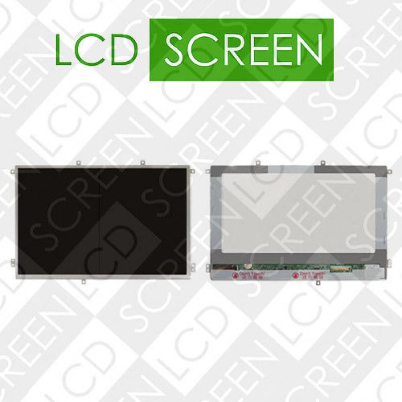 Дисплей для планшета Dell Streak Mini 10 Pro