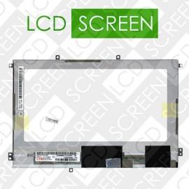 Дисплей для планшета 10,1 Asus Eee Pad TF300 TF300T TF300TG TF300TL 10.1 (LP101WX1-SLN3 LED, 1280*800, 40pin)