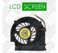 Вентилятор для ноутбука DELL INSPIRON M5030, M5020, N5030, N5020 (DFS481305MC0T FA2H), кулер
