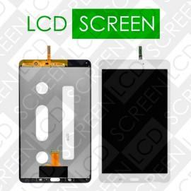 Модуль для планшета Samsung Galaxy Tab 8.4 T320, белый, дисплей + тачскрин