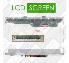 Матрица 17,0 Samsung LTN170U1 L02  CCFL