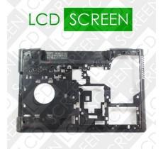 Нижняя крышка для ноутбука Lenovo (G500, G505, G510 series), black, 90202718